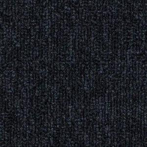 Kod_990