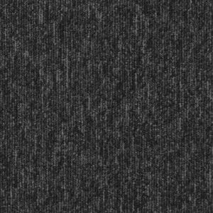 Kod_8029