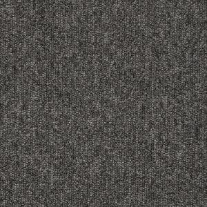 Kod_297